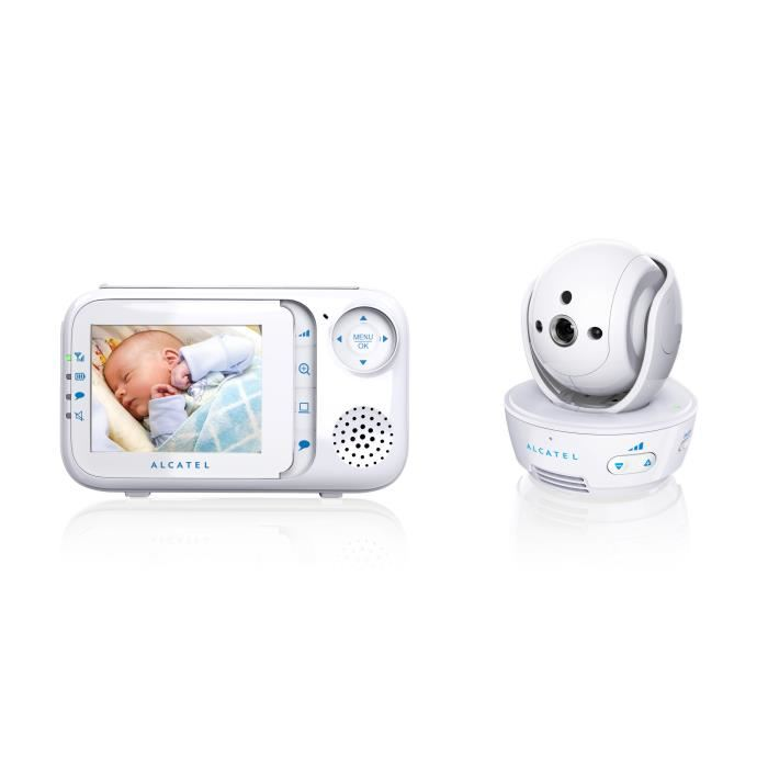 alcatel-ecoute-bebe-baby-link-710