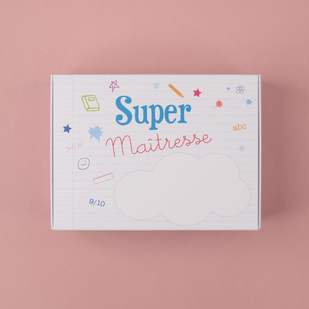 la box cadeau pour offrir la ma tresse au fil des songes maman cat. Black Bedroom Furniture Sets. Home Design Ideas